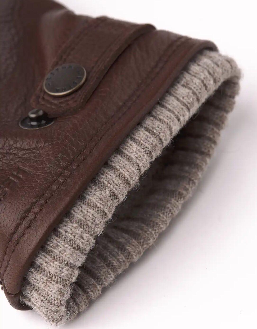 hestra-utsjo-elk-leather-gloves-2