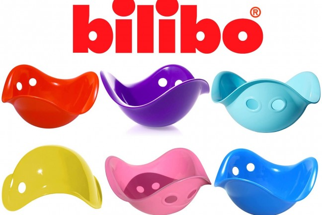 moluk-bilibo-toy