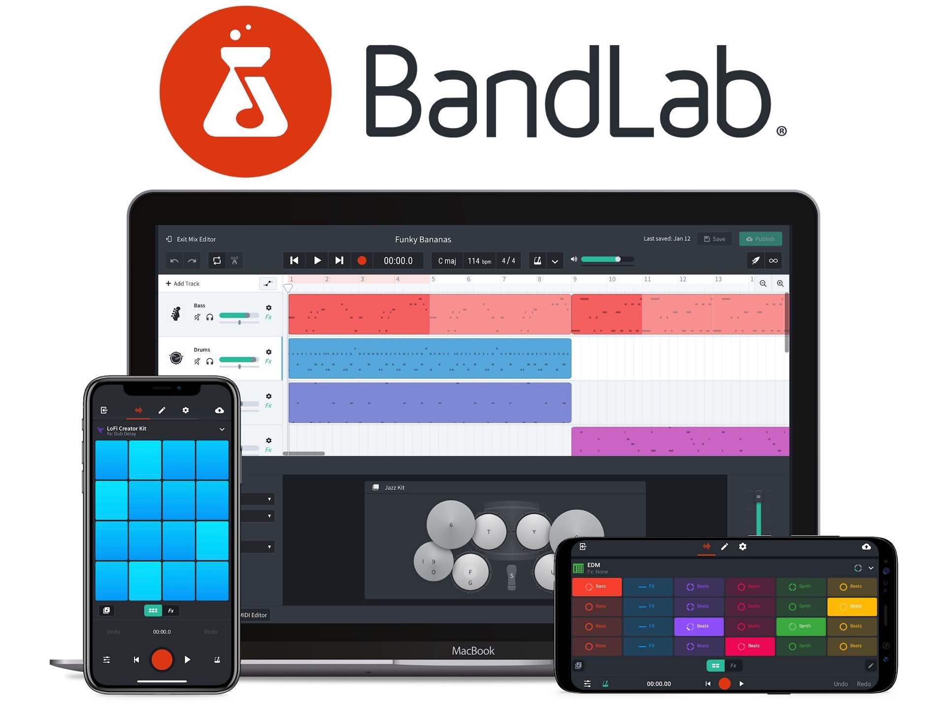 bandlab-music-making-studio