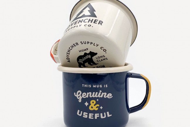 advencher-supply-co-enamel-mugs