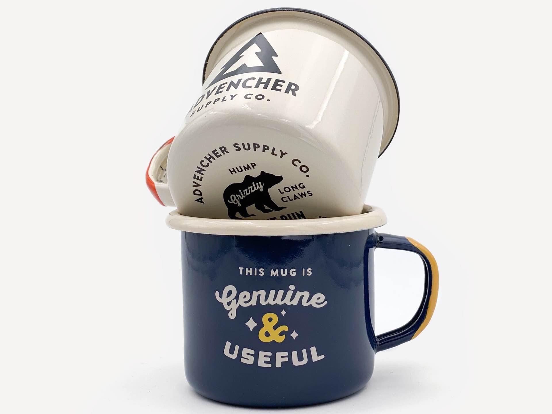 advencher-supply-co-enamel-mugs