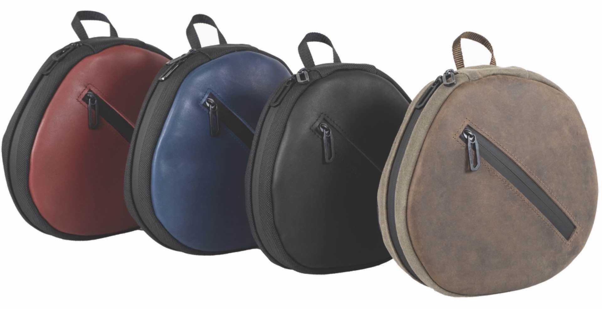 waterfield-designs-shield-case-for-airpods-max-colors
