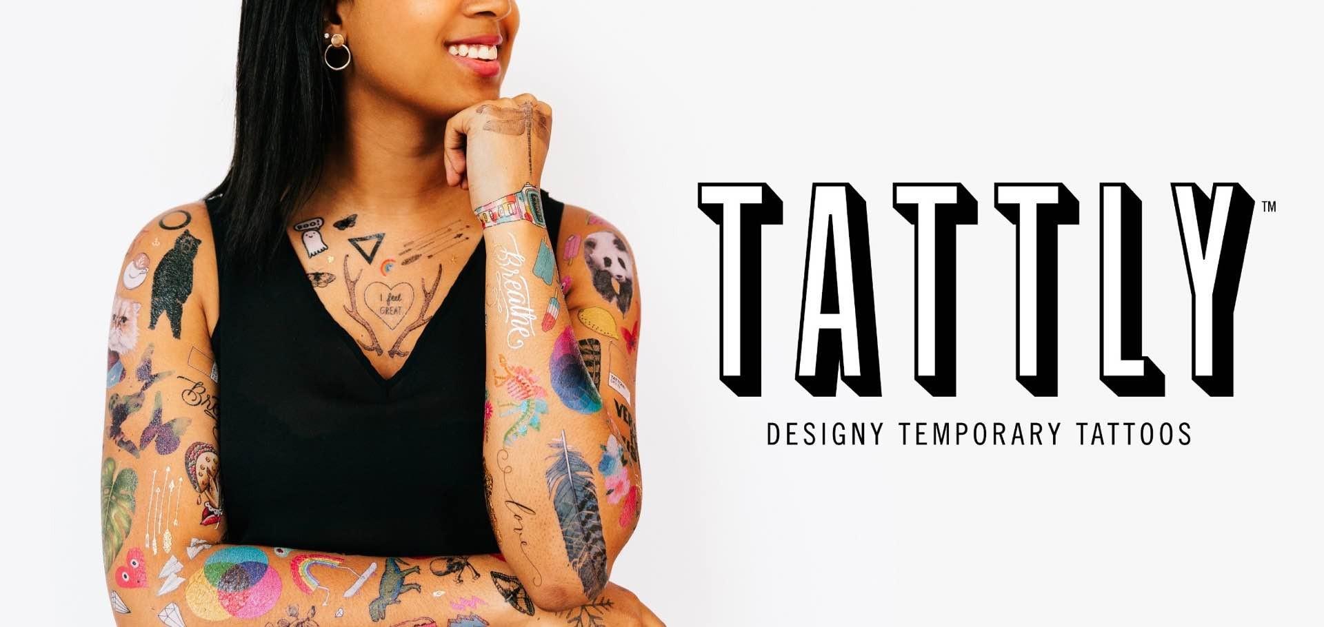 tattly-temporary-tattoos
