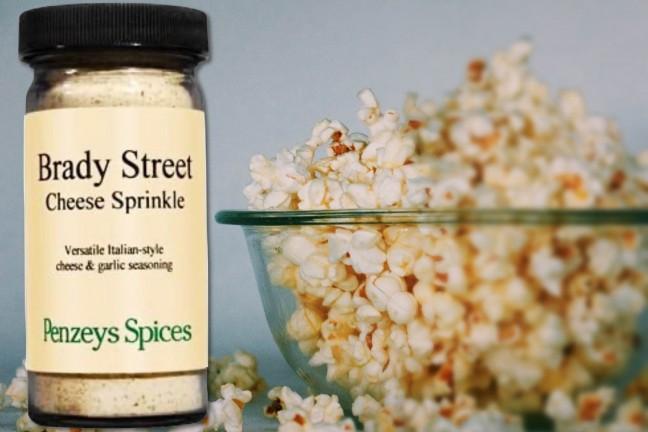penzeys-spices-brady-street-cheese-sprinkle