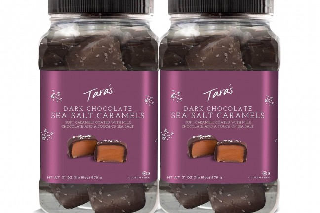 taras-dark-chocolate-sea-salt-caramels