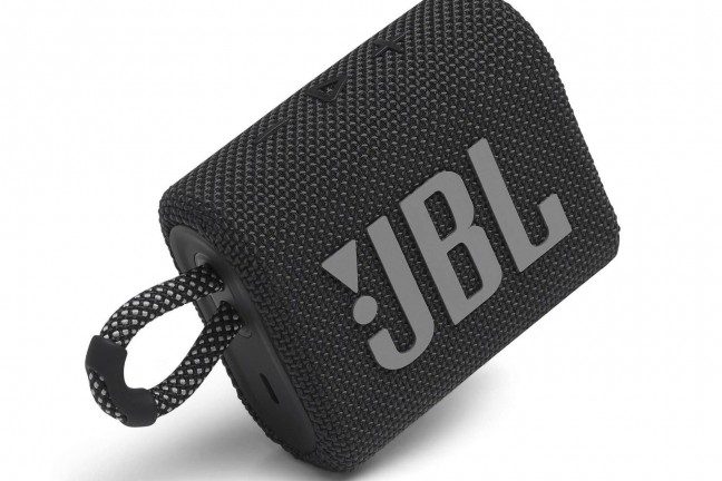 jbl-go-3-portable-waterproof-speaker