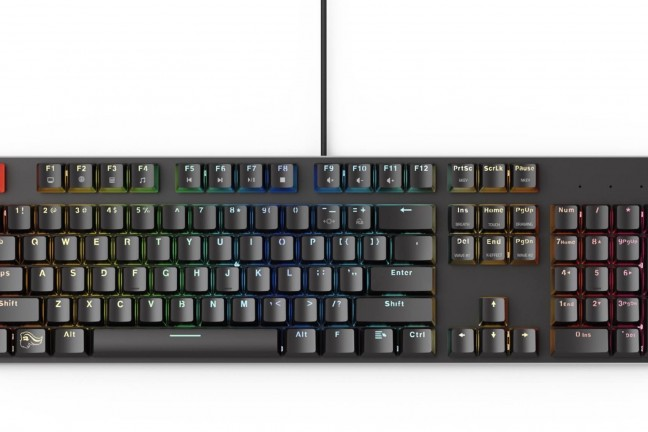 gmmk-modular-mechanical-gaming-keyboard