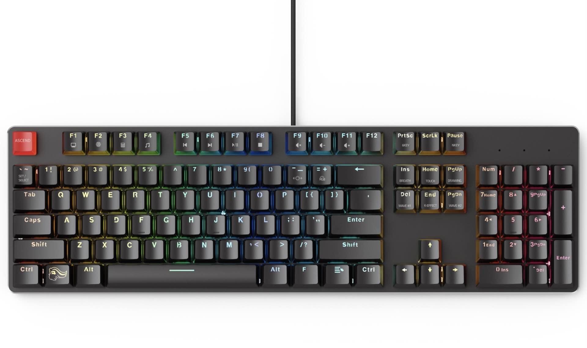 gmmk-modular-mechanical-gaming-keyboard