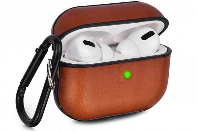 v-moro-genuine-leather-airpods-pro-case
