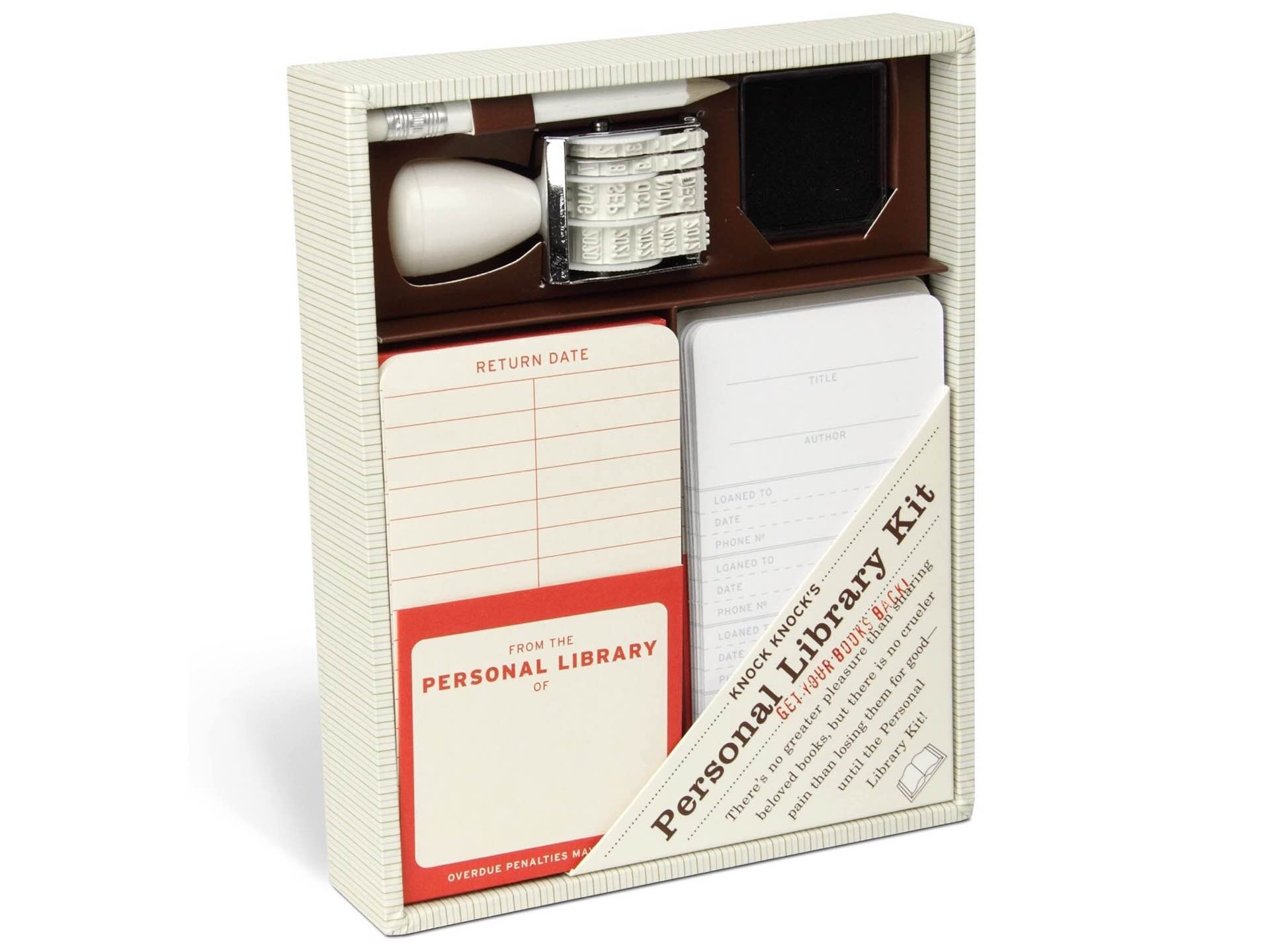 knock-knock-personal-library-kit
