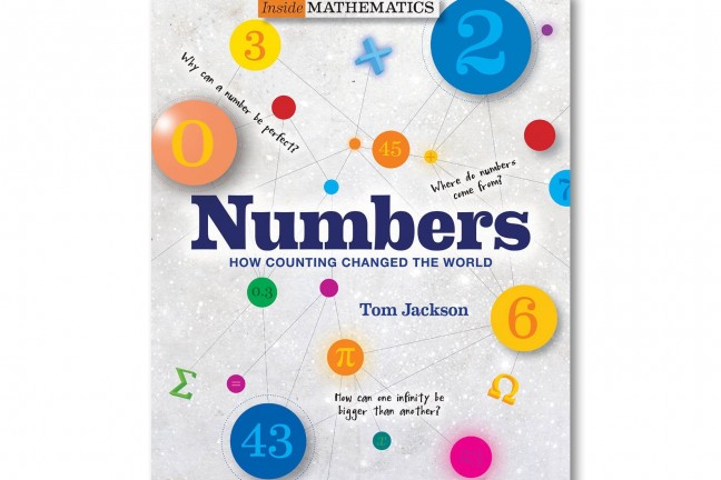 numbers-how-counting-changed-the-world-by-tom-jackson