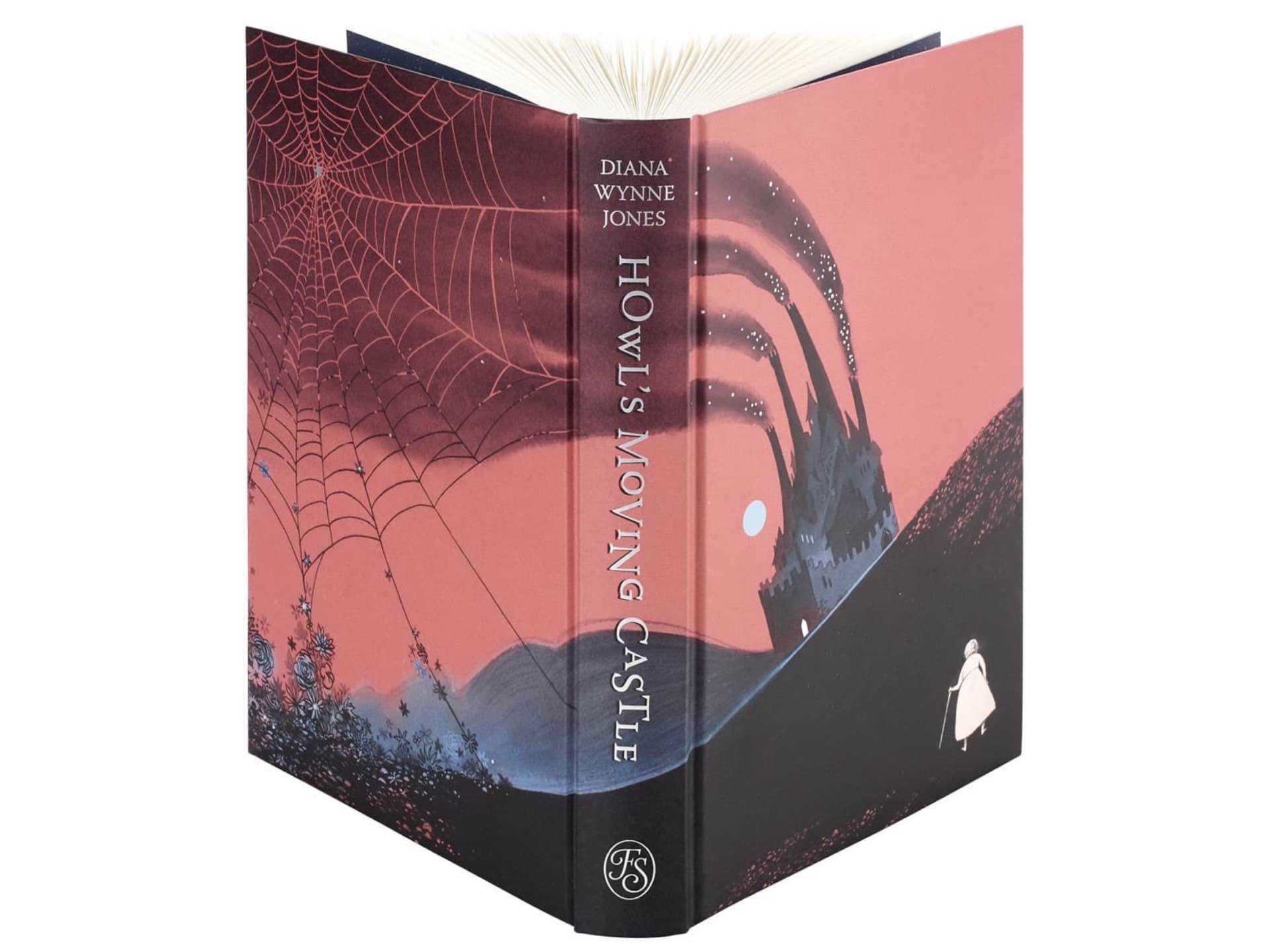 howls-moving-castle-the-folio-society-illustrated-edition