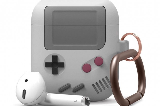 elago-aw5-game-boy-inspired-case-for-airpods