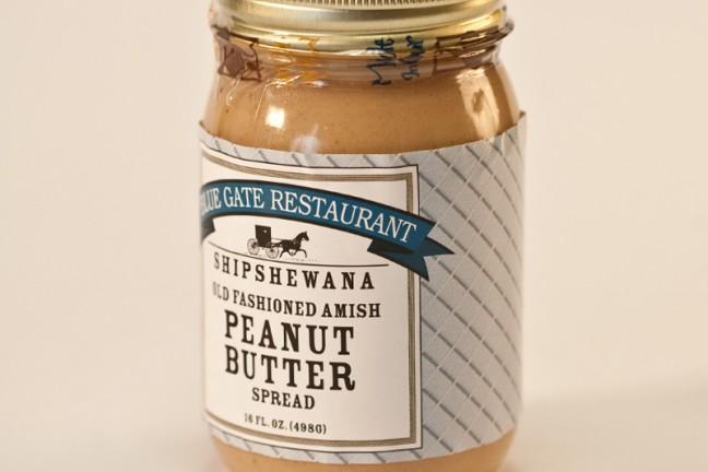 blue-gate-amish-peanut-butter-spread