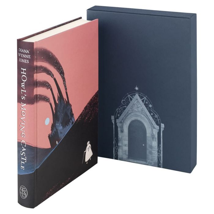 howls-moving-castle-the-folio-society-illustrated-edition-slipcover