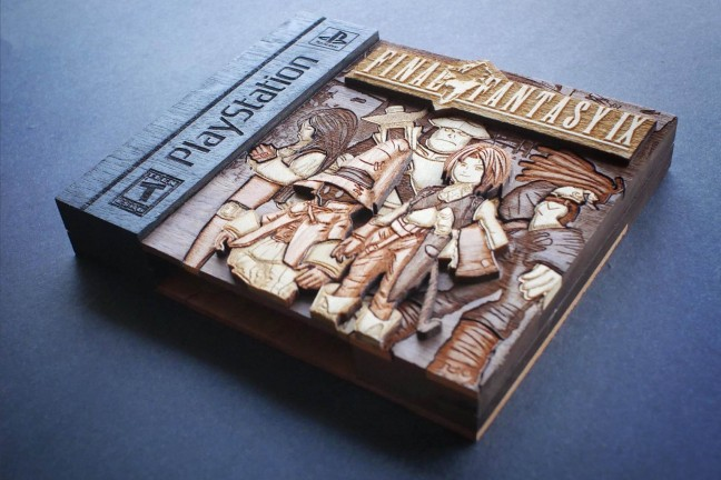 pigminted-wooden-video-game-cases-and-more-ffvii-case