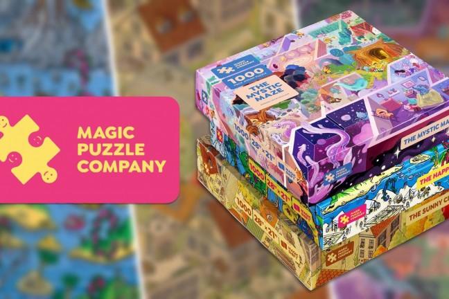 magic-puzzle-company-jigsaw-puzzles