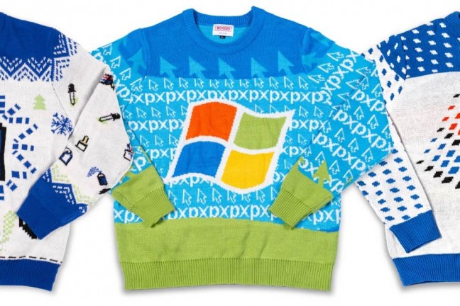 microsoft-windows-ugly-sweaters