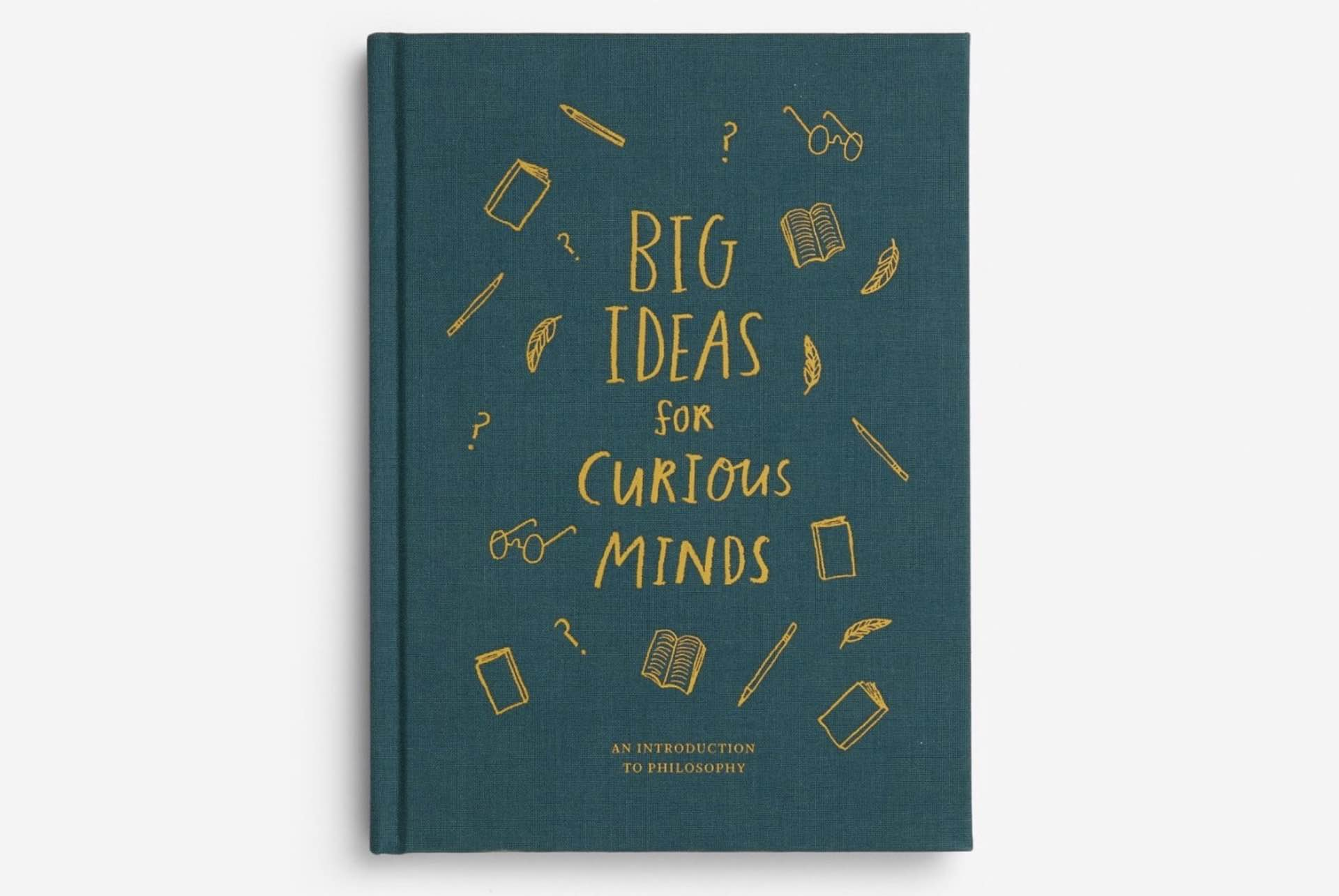 big-ideas-for-curious-minds-by-the-school-of-life