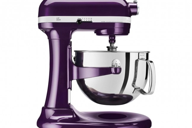 kitchenaid-pro-600-series-stand-mixer-plum-berry-purple