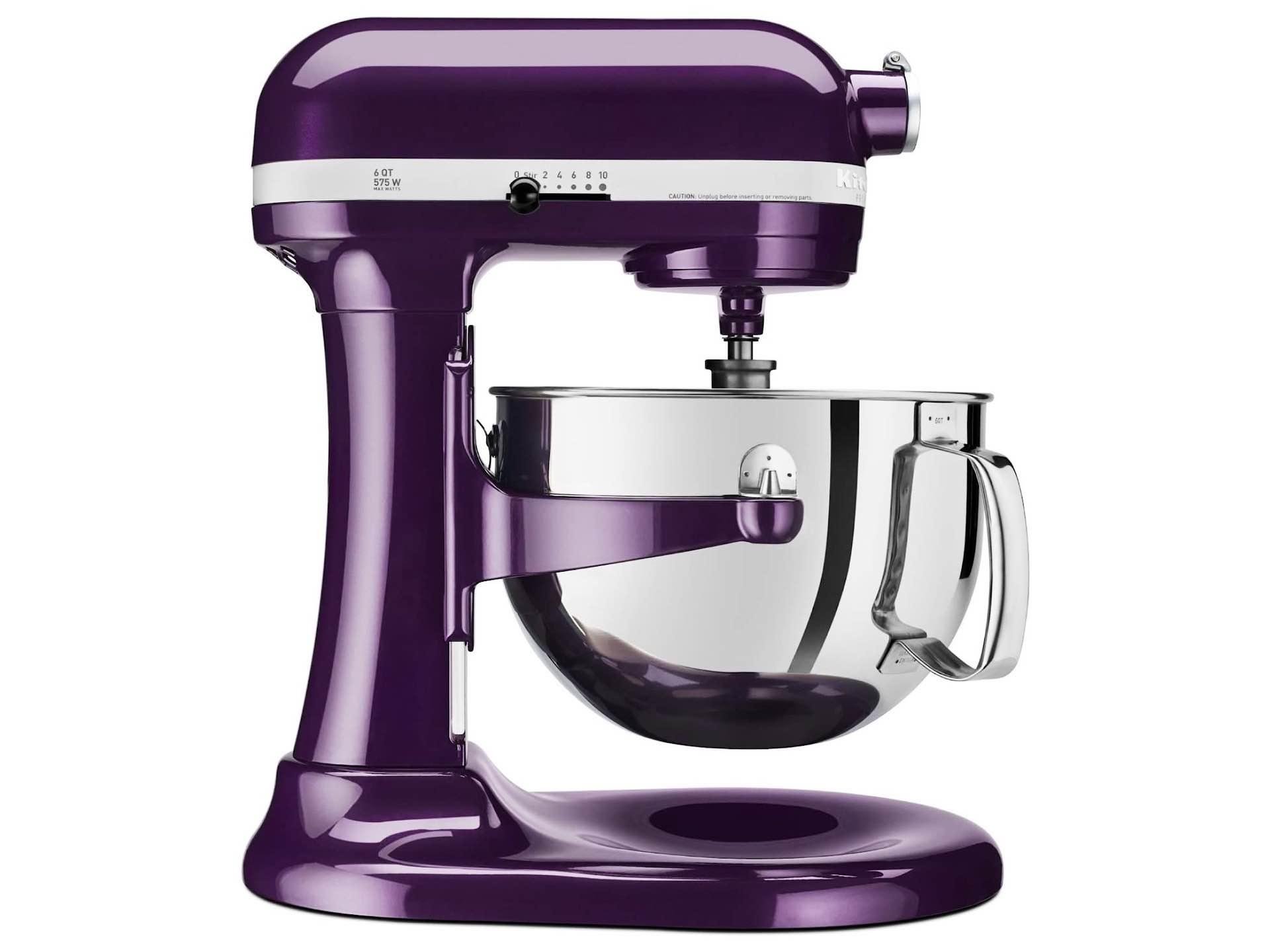kitchenaid-pro-600-series-stand-mixer-plum-berry-purple