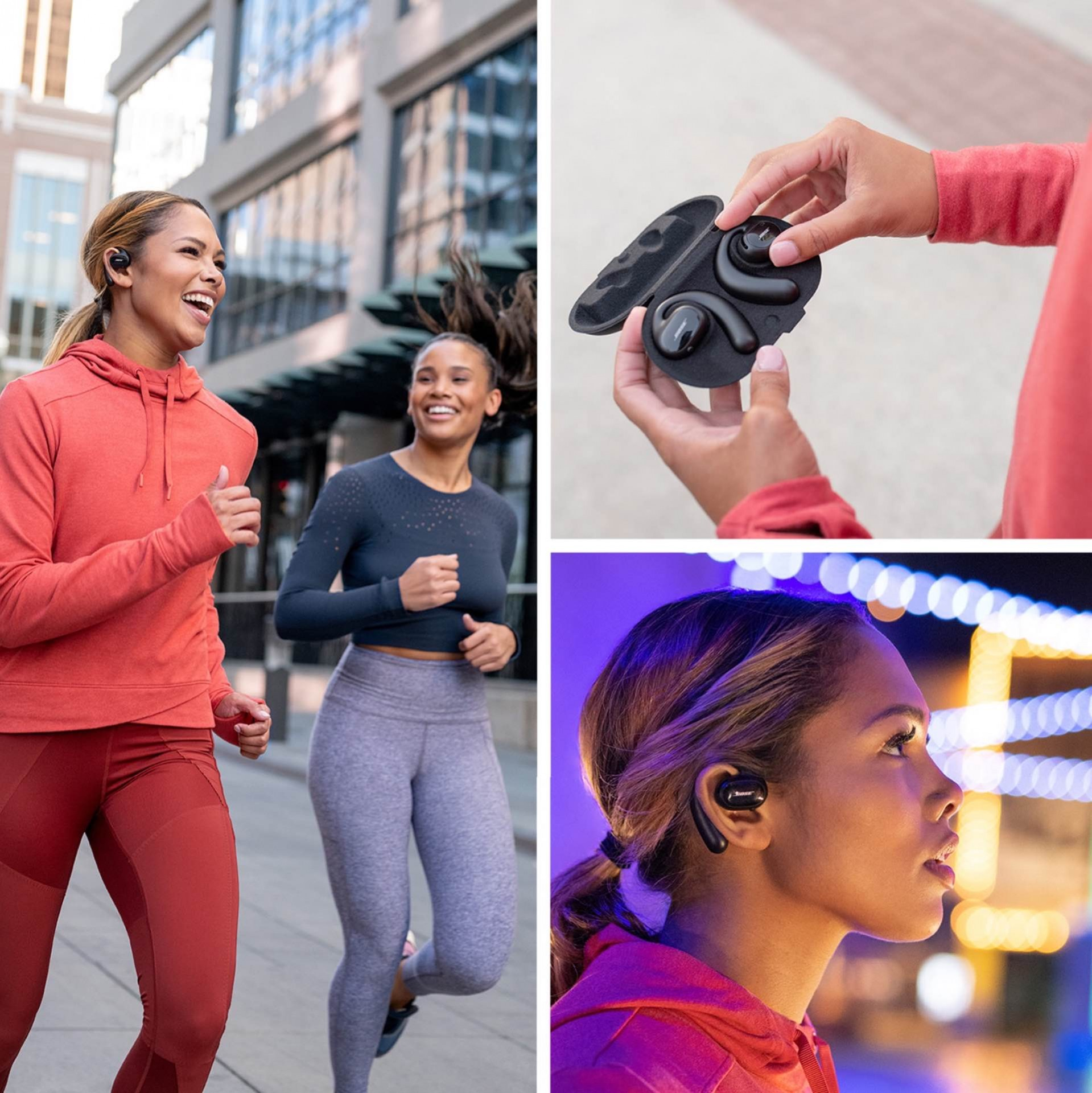 bose-sport-open-earbuds-lifestyle