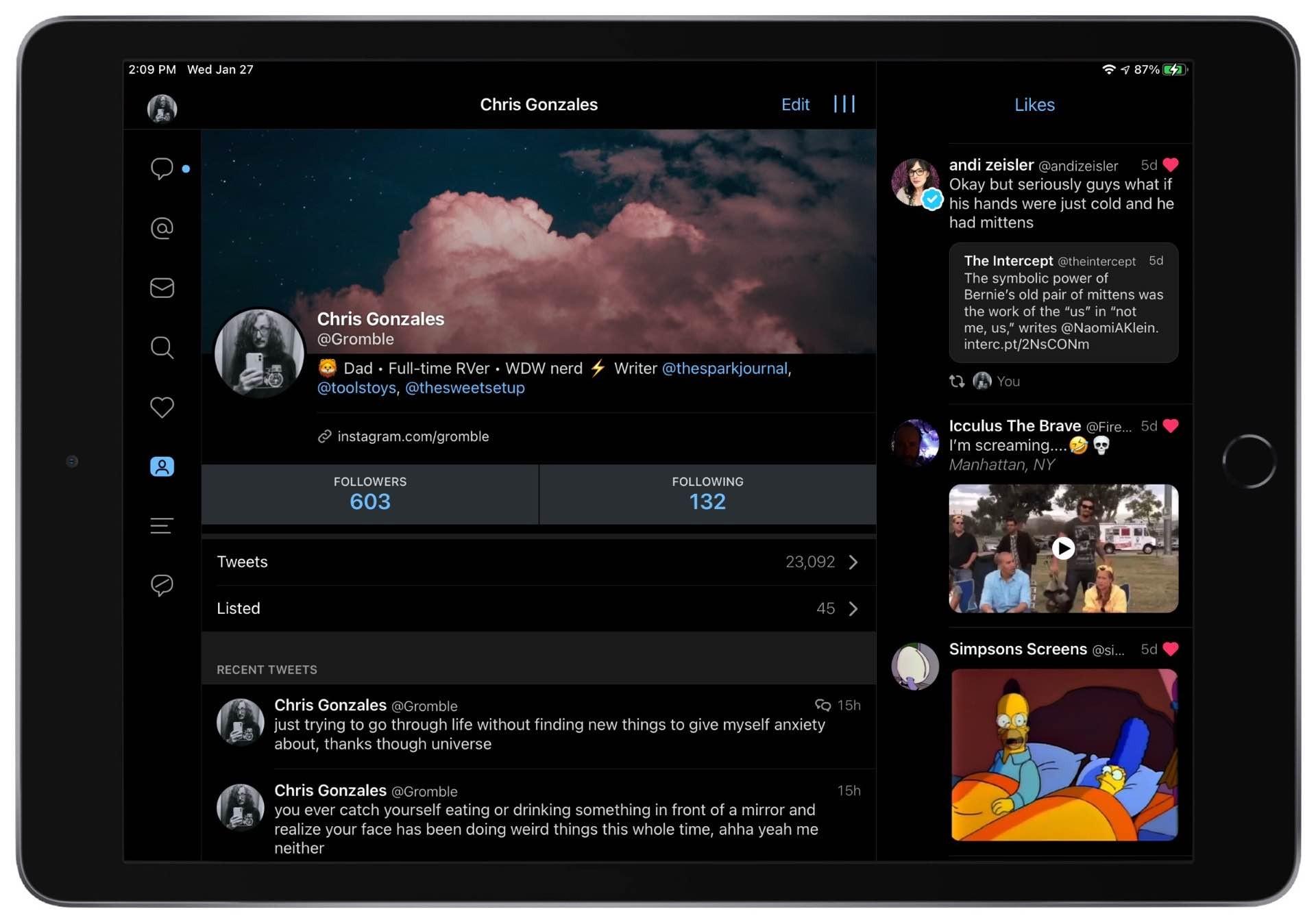 tweetbot-6-ipad-dark