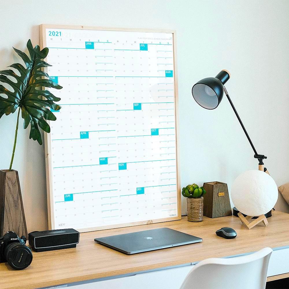 2021-neuyear-wall-calendar