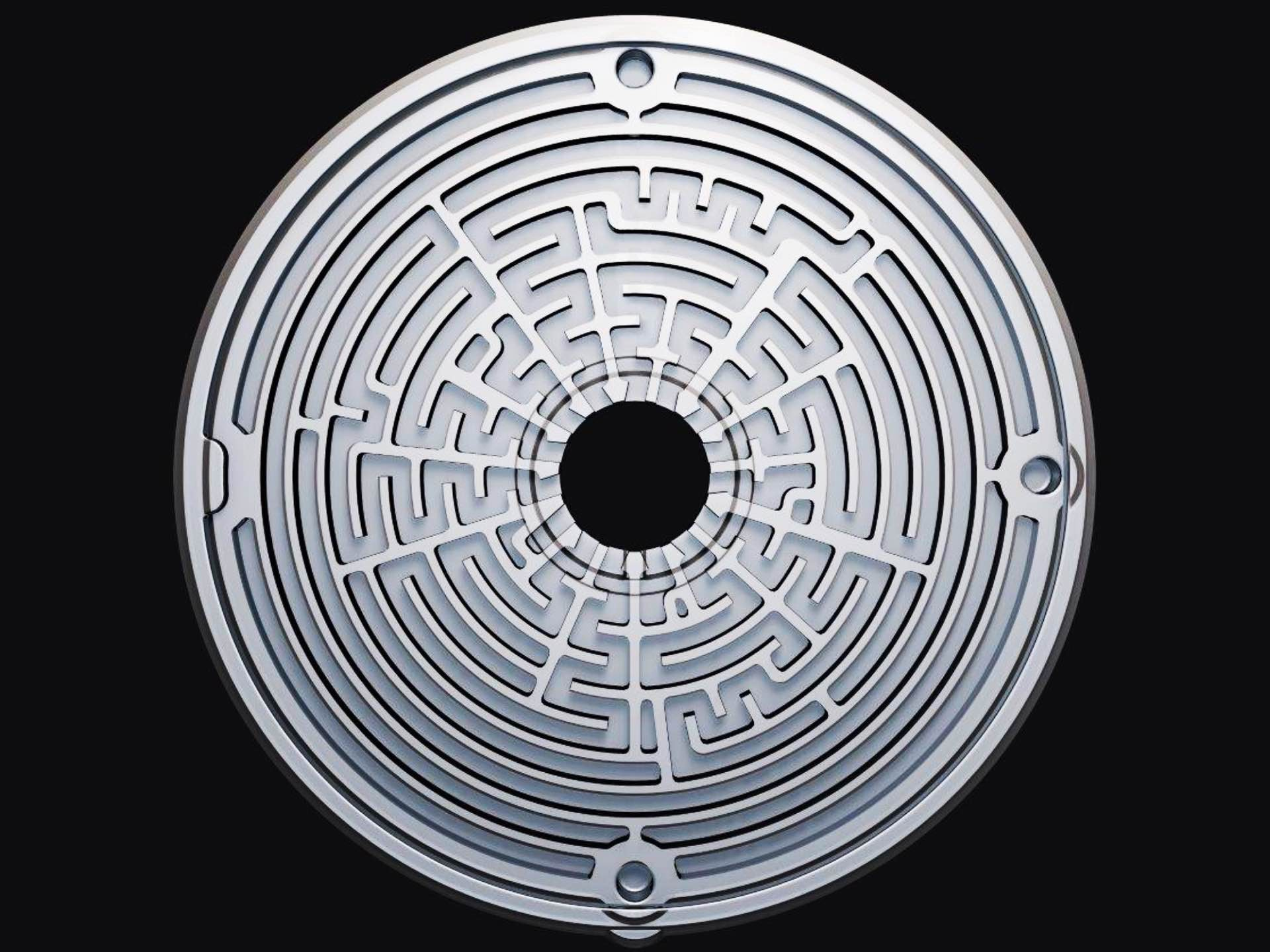 kef-ls50-meta-bookshelf-loudspeakers-mat-metamaterial-absorber