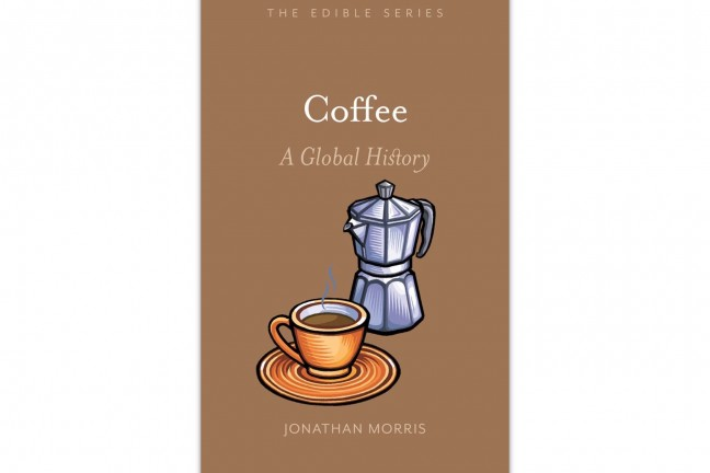 coffee-a-global-history-by-jonathan-morris