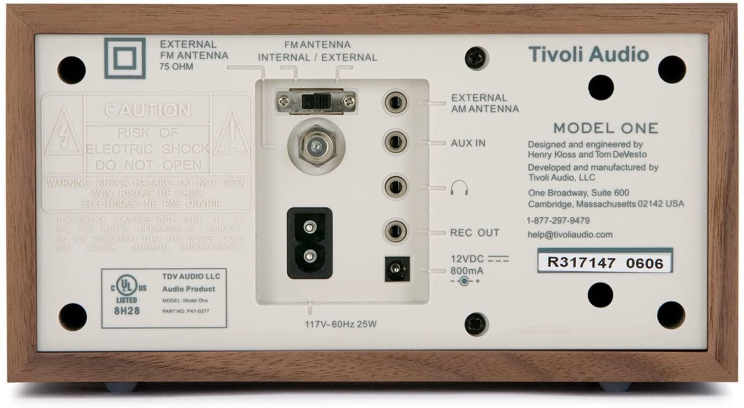 tivoli-audio-model-one-retro-am-fm-radio-back