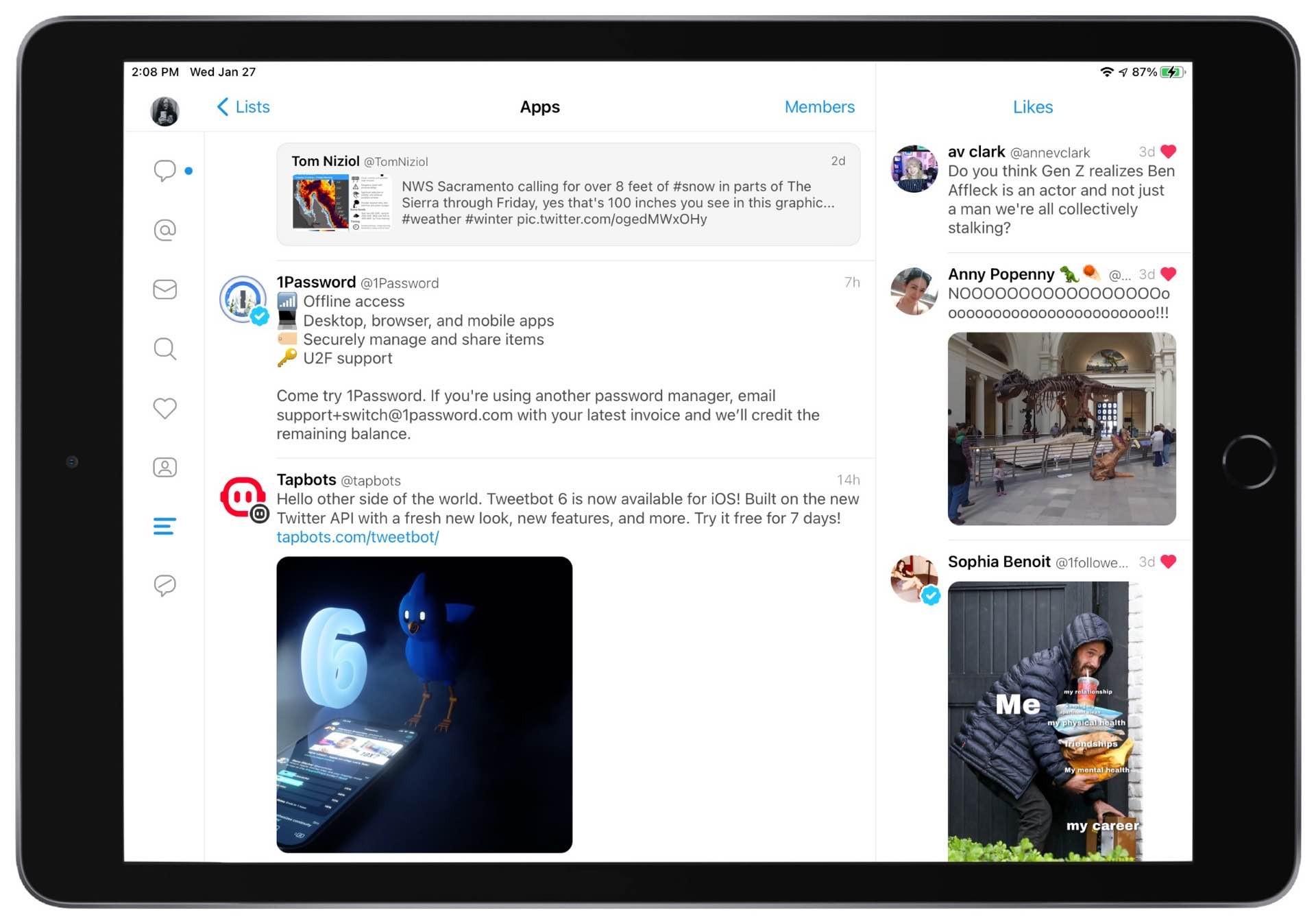 tweetbot-6-ipad-light