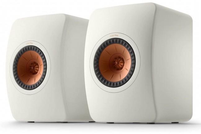 kef-ls50-meta-bookshelf-loudspeakers