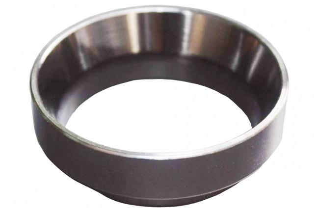 xeoleo-58mm-magnetic-espresso-dosing-funnel