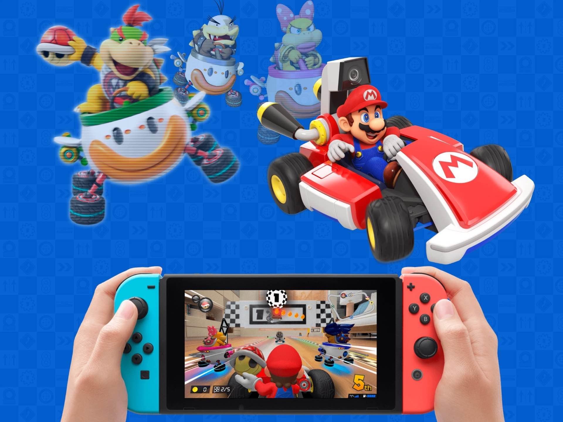 mario-kart-live-home-circuit-nintendo-switch-mario-race