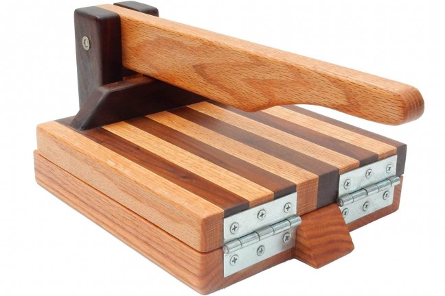 central-coast-woodworks-hardwood-tortilla-press