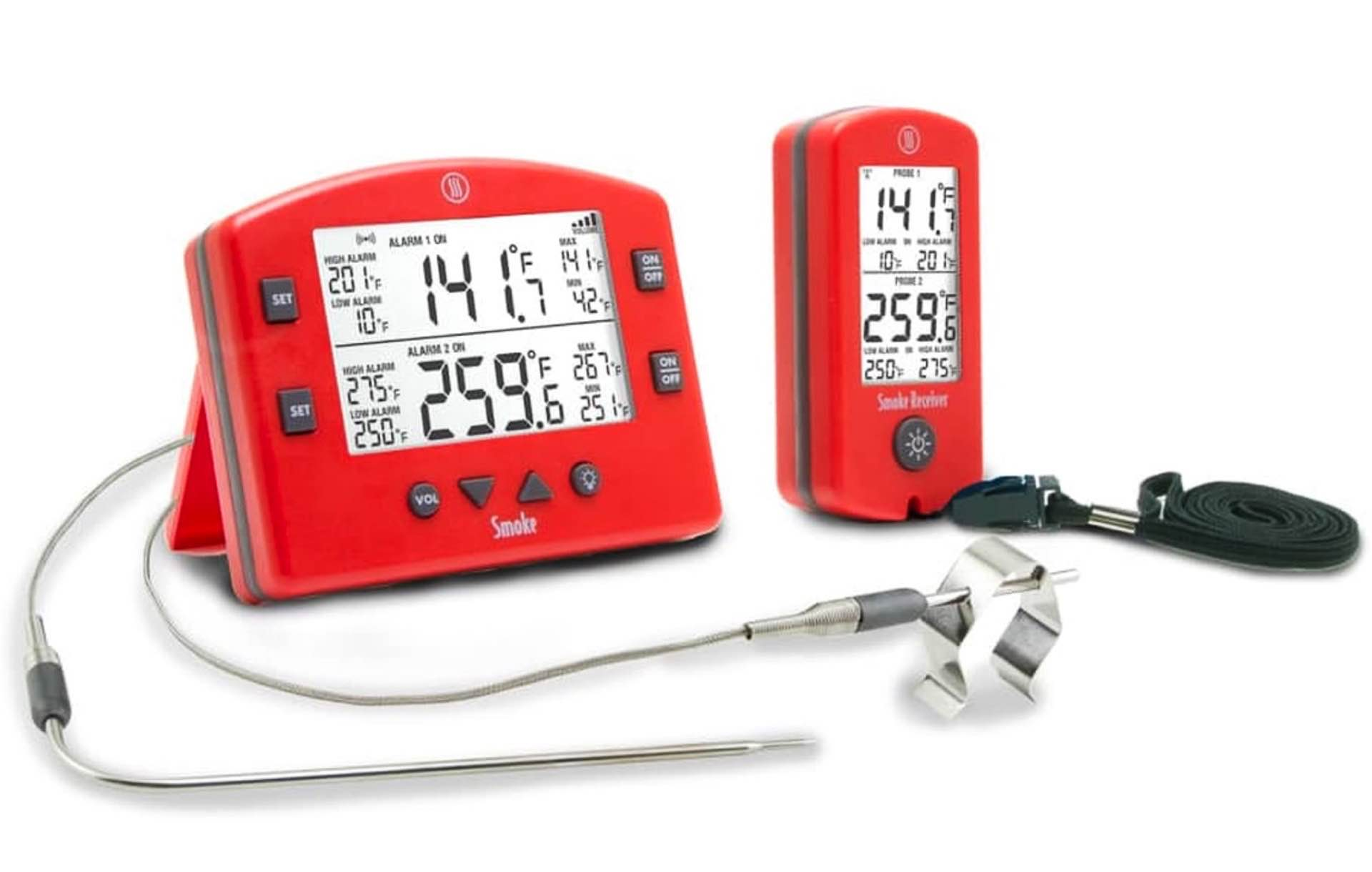 thermoworks-smoke-two-channel-remote-bbq-alarm-thermometer