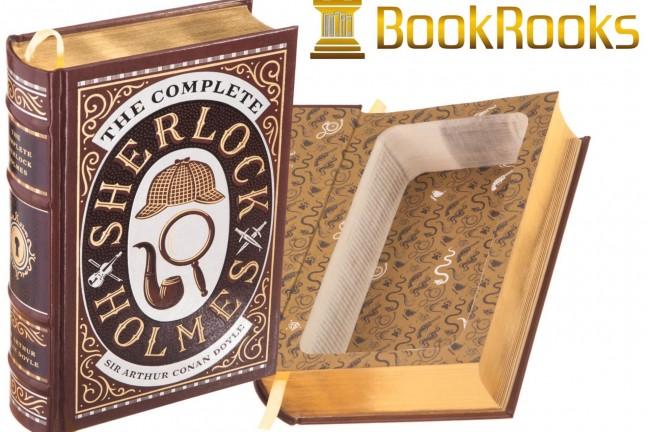 bookrooks-handcut-secret-compartment-books