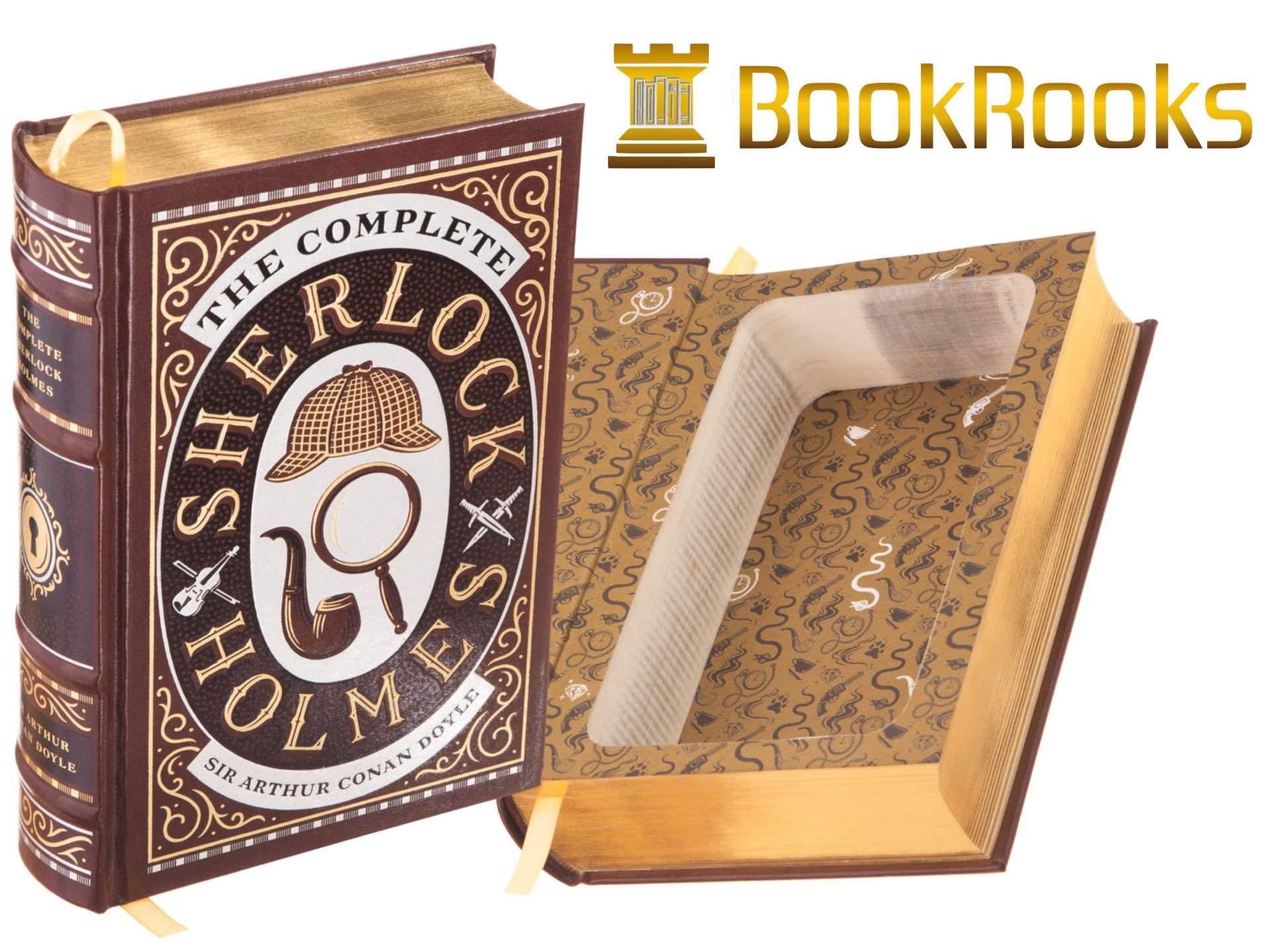 bookrooks-handcut-secret-compartment-books