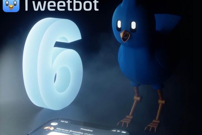 tweetbot-6