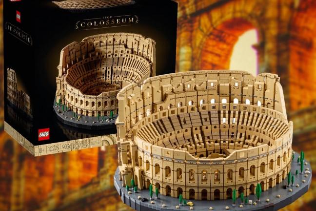 lego-colosseum-set