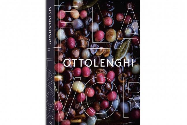 ottolenghi-flavor-cookbook-by-yotam-ottolenghi-and-ixta-belfrage