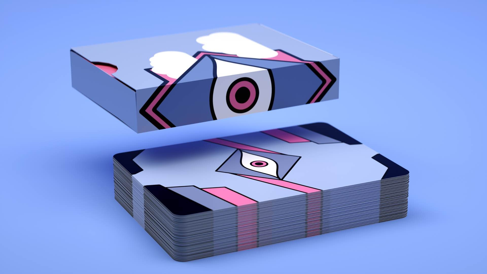 the-seers-aspectu-v2-early-sunset-playing-card-deck-floating-tuck-box