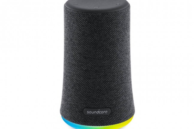 anker-soundcore-flare-mini-portable-waterproof-bluetooth-speaker