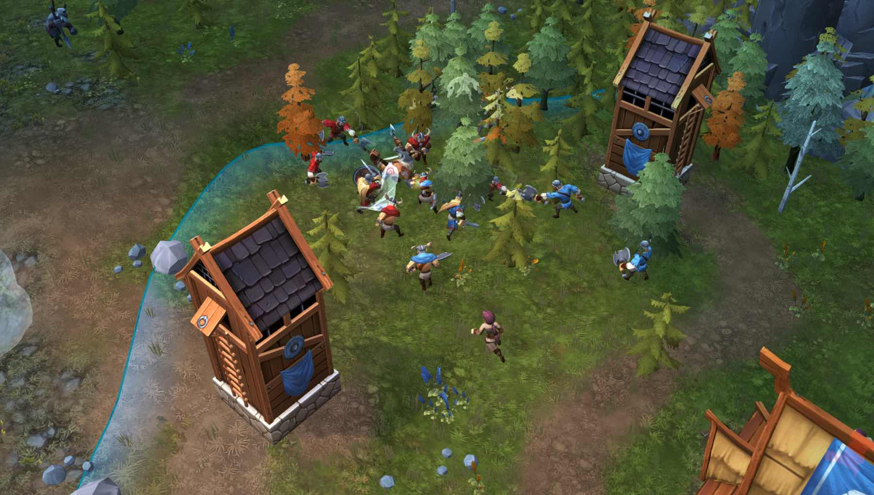 northgard-for-ios-4