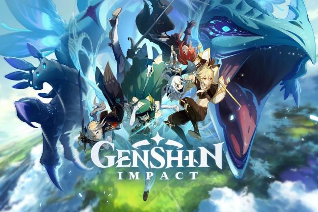 genshin-impact-ios-banner