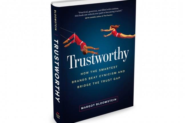 trustworthy-by-margot-bloomstein