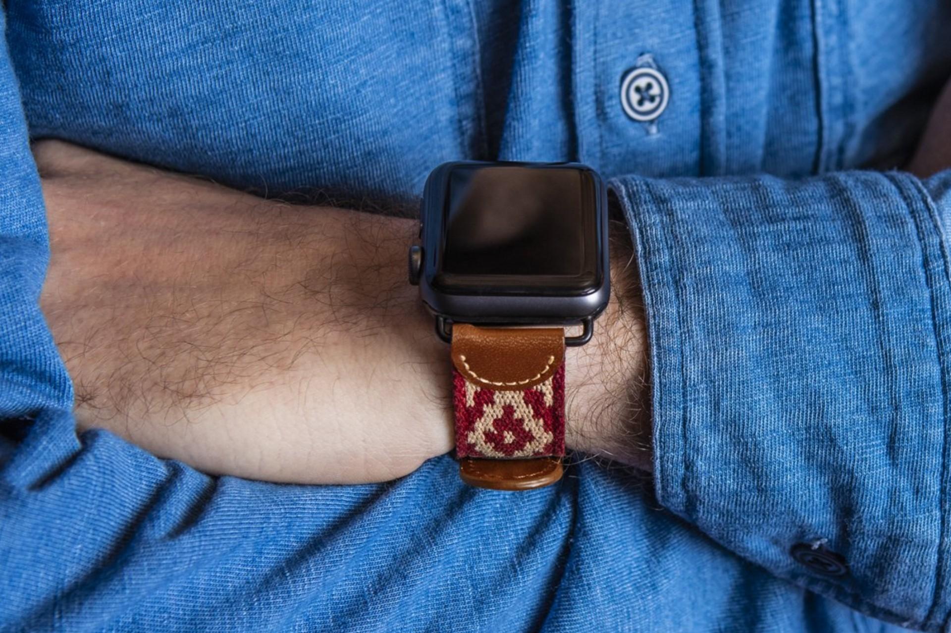 la-matera-apple-watch-bands-3
