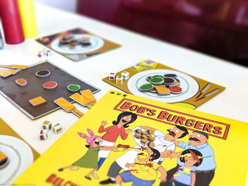 bobs-burgers-belcher-family-food-fight-board-game-closeup