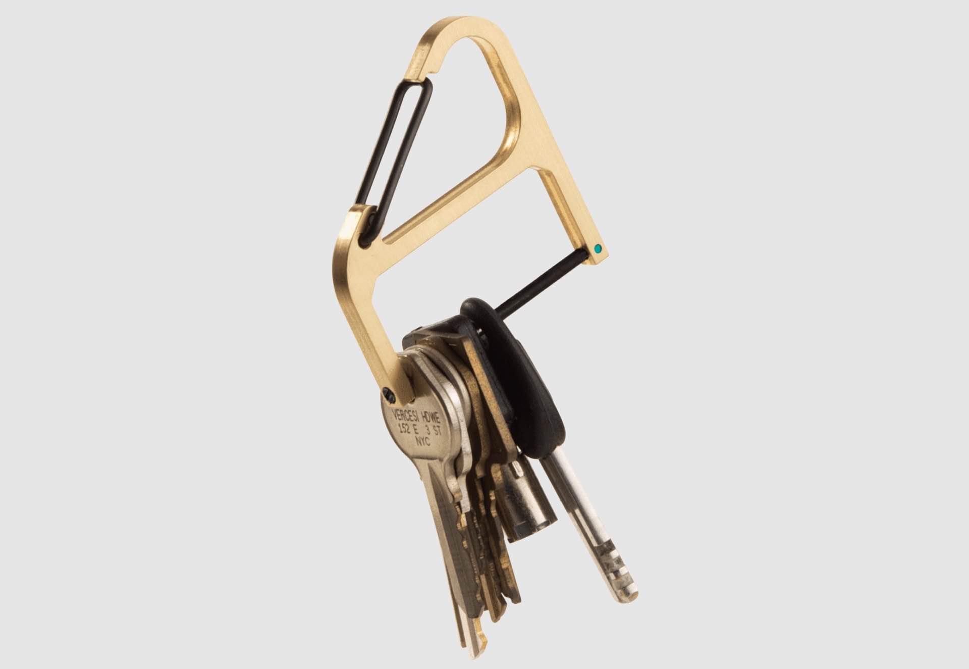 cwandt-key-wrangler-key-holder-organizer